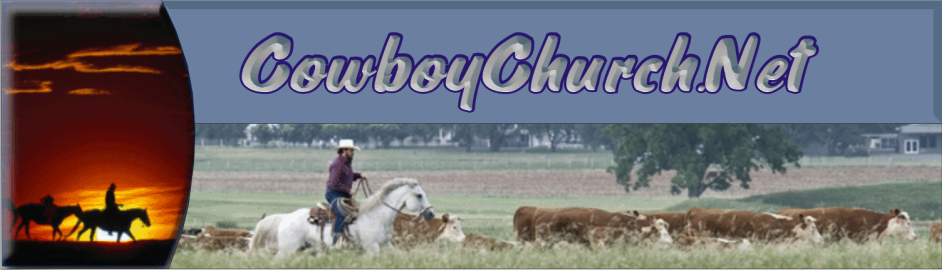 CowboyChurch.Net